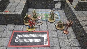 frostgrave-game-3-3