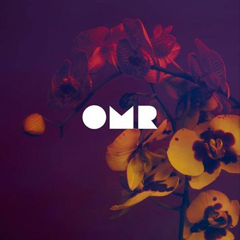 omr cover
