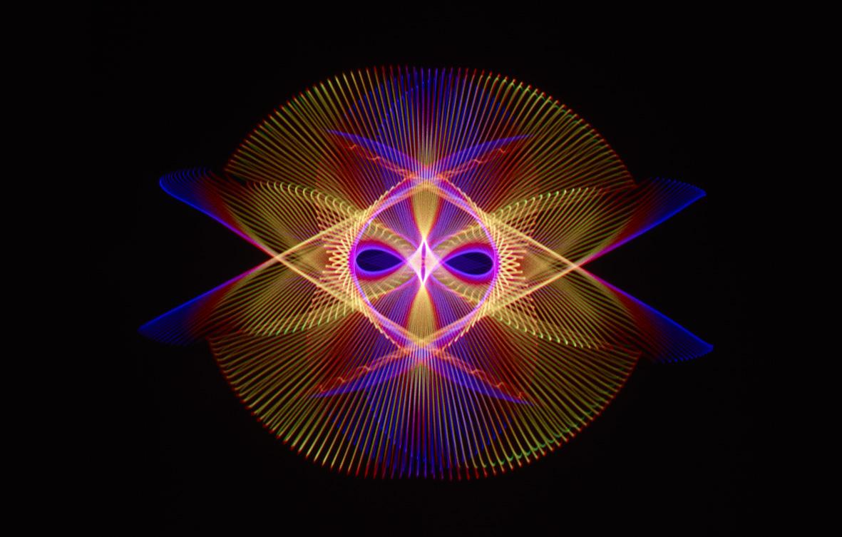 Transcendental 5