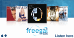Free Downloadable Music Now Available Through Freegal