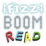 Fizz.Boom.Childrens.Logo.150.150