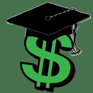 scholarship-clipart-Scholarships