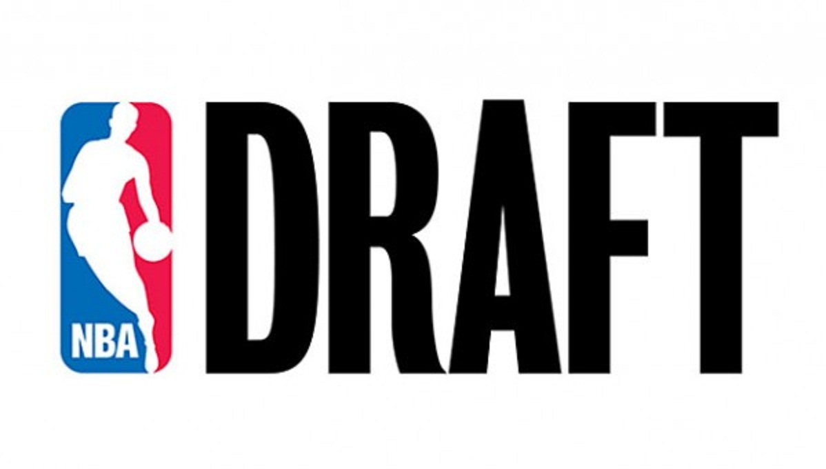 2012 NBA Draft 02 2012 NBA Draft Semi Tweetfest!