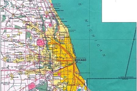 index of /united states maps/illinois/maps