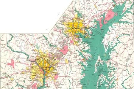 index of /united states maps/maryland/maps