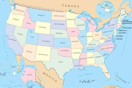 us states geographical map | diabetes inc.