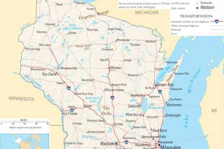 wisconsin related keywords & suggestions wisconsin long
