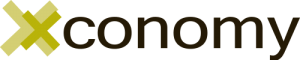 Xconomy-Logo---horizontal