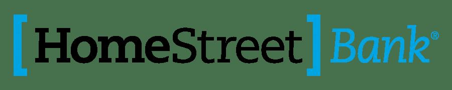 HomeStreet-Bank-Idaho-Loans