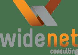 WideNet_logo_gradient600w