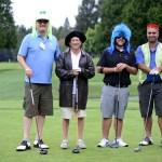 Golf-2016_5867