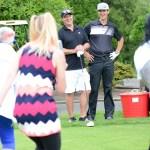 Golf-2016_5965