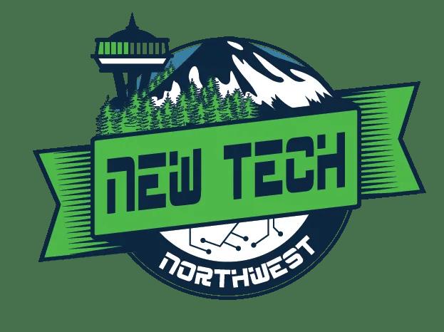 NTNW-Logo