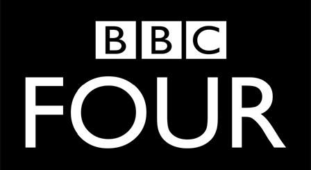 BBC Four Live