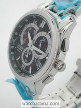 Citizen EcoDrive Chrono