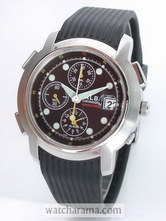 Alba Ltd Edition Chrono