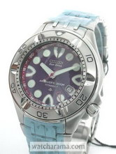 Citizen Duratect Diver