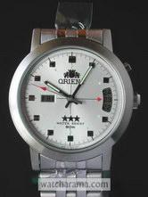 Orient 3 Star