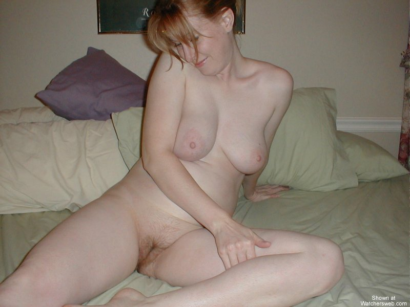 amateur private mature wife