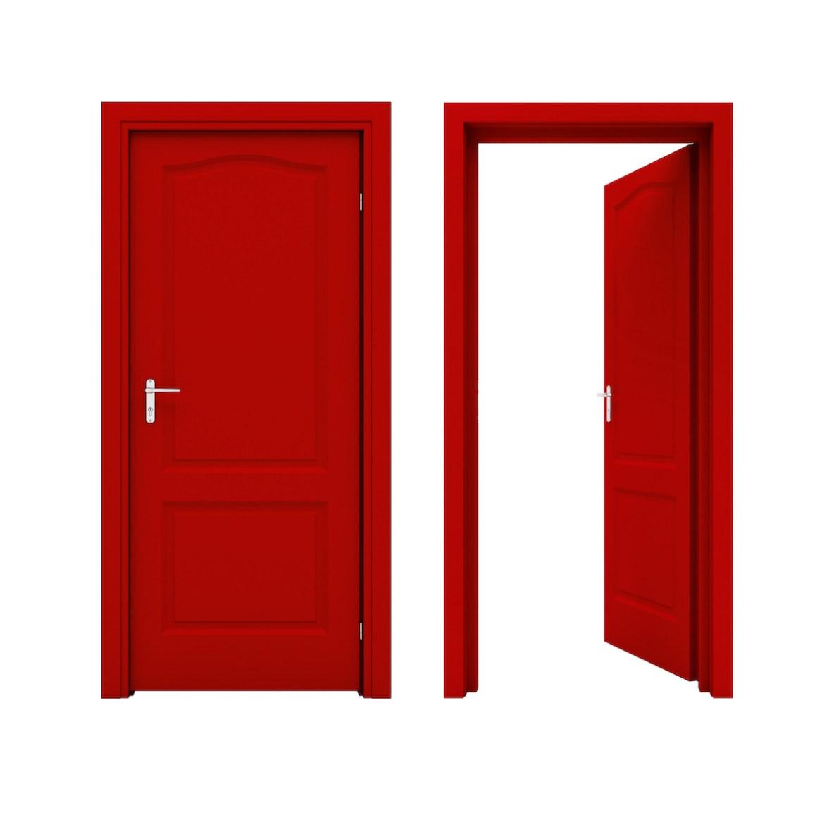 The open and closing doors in the watch world watchisthis for 0pen door