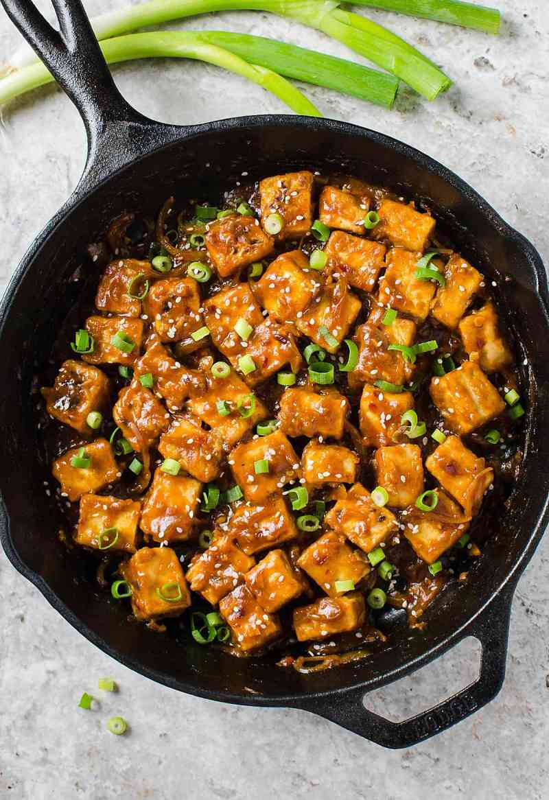 Large Of Healthy Asian Recipes