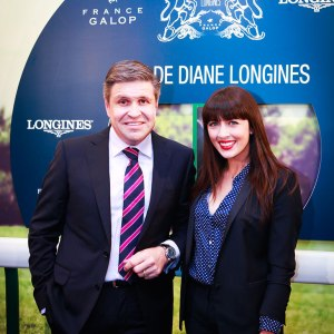 Longines-élégance-prix-diane-2013-nolwenn-leroy