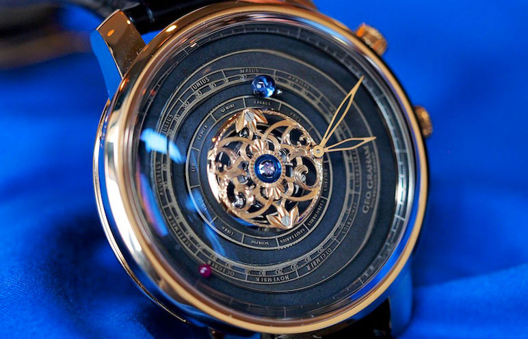 GEO_GRAHAM-TOURBILLON-ORRERY