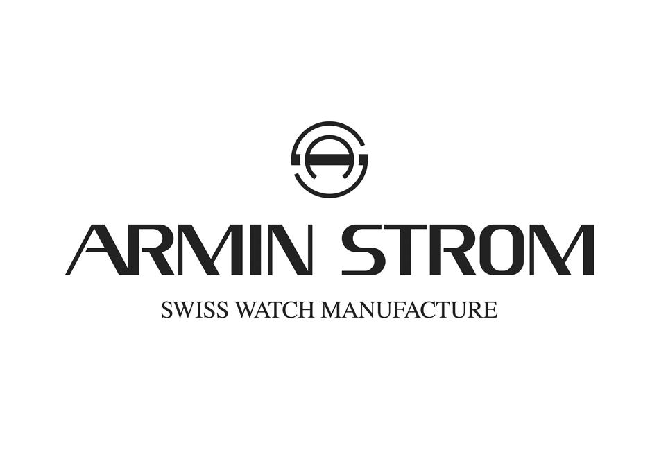 Logo-Armin-Strom