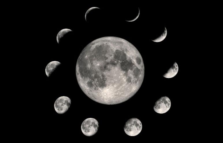 calendrier-lunaire-ecosse-wwg
