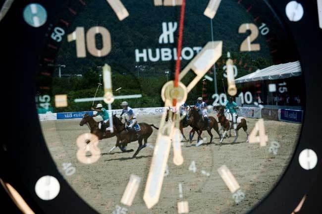 hublot-partenaire-tournoi-ascona