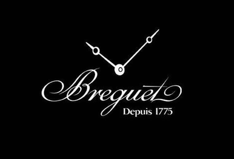 breguet-logo-wwg
