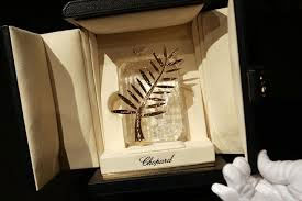 chopard-cannes-wwg