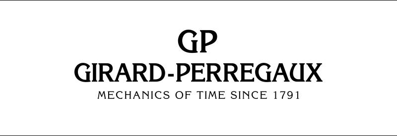 girard-perregaux-logo