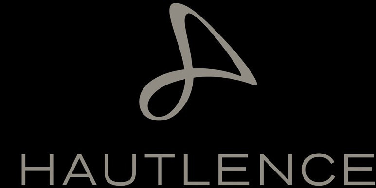 hautlence-logo