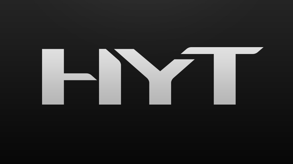 hyt-watches-logo-wwg