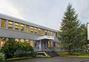 immeuble-mosen-neuhausen-wwg
