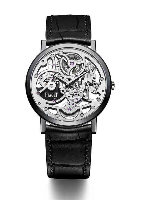 piaget-altiplano-squelette-only-watch