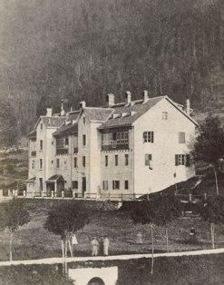 Moulin-Les-Longines-1880-wwg