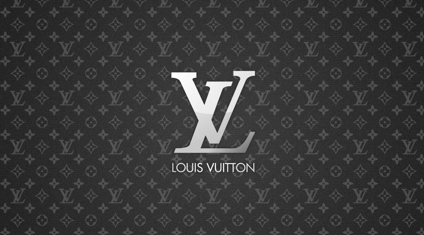 louis-vuitton-logo-wwg