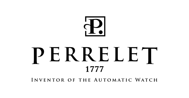 perrelet-watches