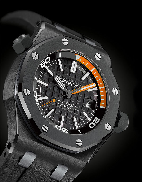 2013_10_29_Audemars-Piguet_Royal-Oak-Offshore-Diver_01