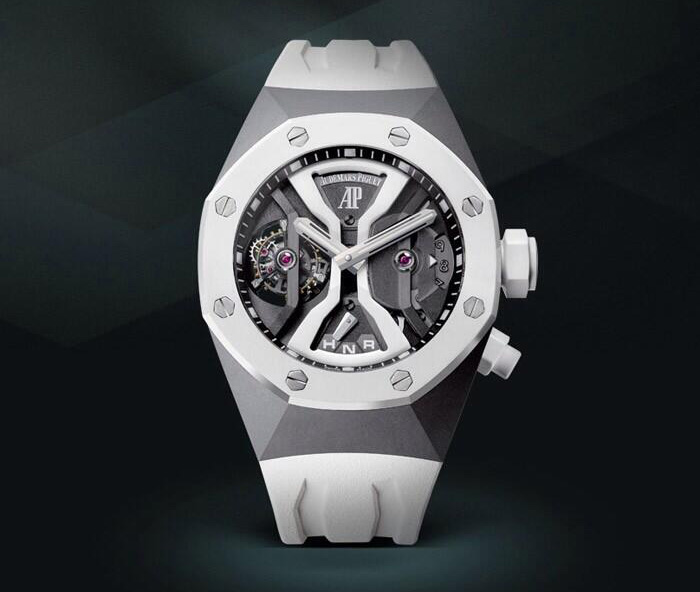 2013_11_29_Audemars-Piguet_Royal-Oak-Concept-GMT-Tourbillon_03