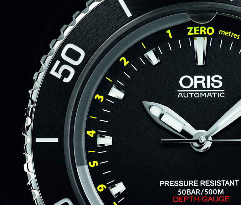 Oris-Aquis-Depth-Gauge-Watch-World-Guide-01