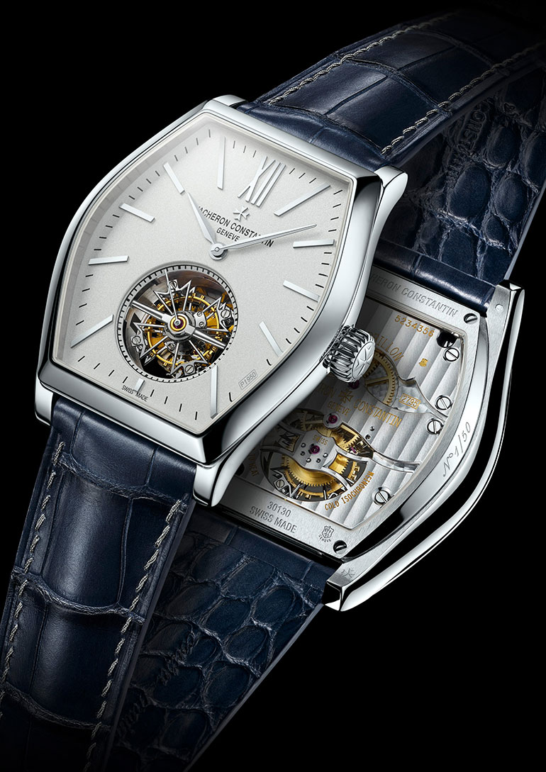 2013_12_02_Vacheron-Constantin_Malte-Tourbillon-Collection-Excellence-Platine_03
