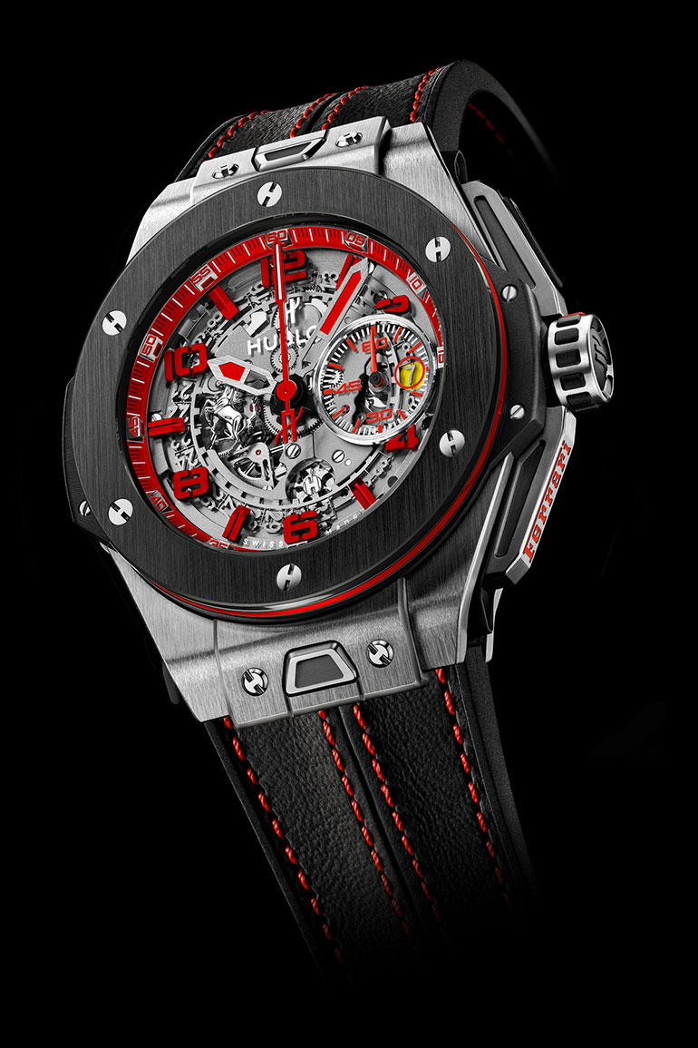 2013_12_06_Hublot_Big-Bang-Ferrari-UK
