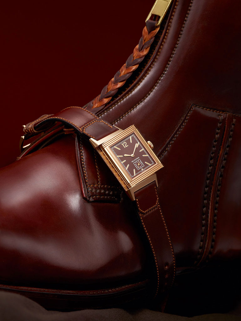 2014_01_17_Jaeger-LeCoultre_Grande-Reverso-Ultra-Thin-1931_chocolate