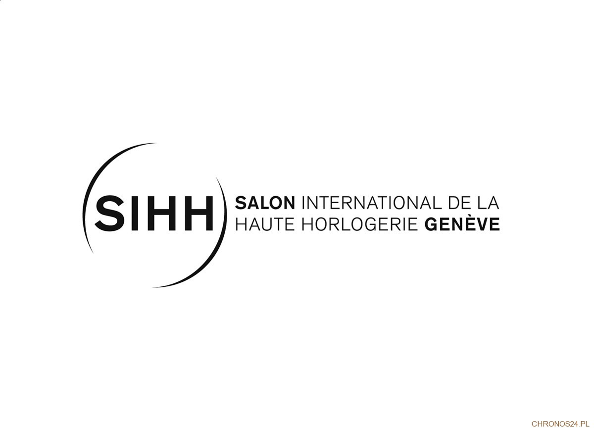 2014_01_21_SIHH_logo