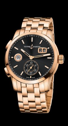 2014_01_24_Ulysse-Nardin_Dual-Time-Manufacture_04