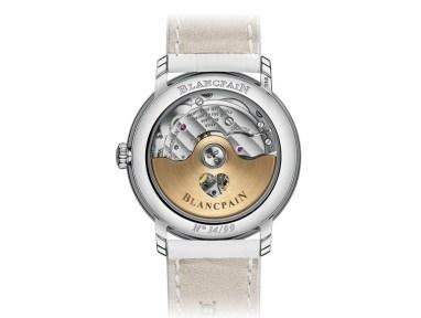 Blancpain-une-montre-pour-la-Saint-Valentin-2014-watch-wolrd-guide-02