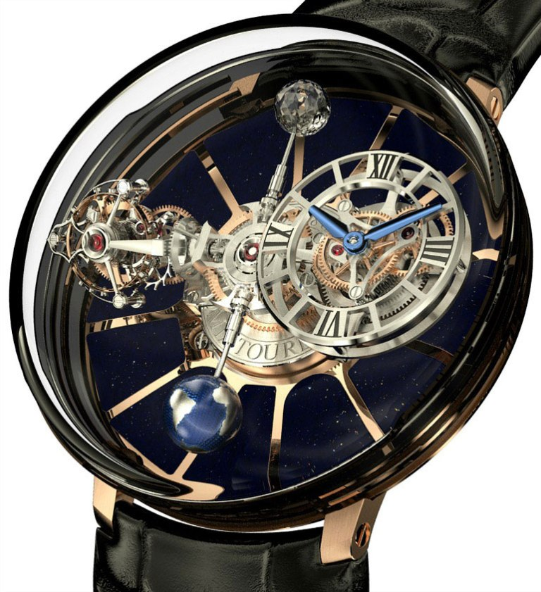 Jacob-Co-Astronomia-Tourbillon-Watch